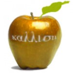 apple-180