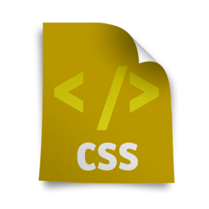 page_css