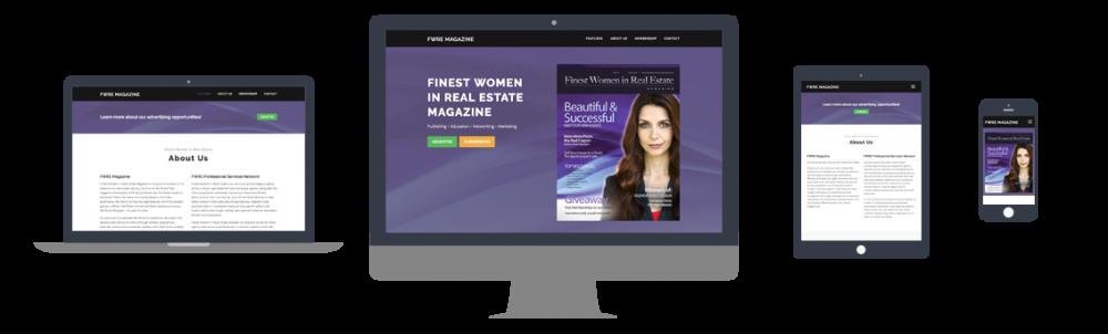 fwre-magazine